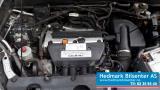 HONDA CR-V, 2002-2006 (TYPE II)   delebil