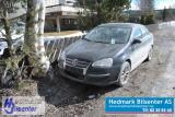 VW JETTA, 2005-2010  delebil