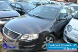 VW Passat, 2005-2010 (B6) (B6) delebil