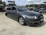 Audi A6, 2008-2011 (C6, Type III, Fase 2) (C6) delebil , Motorkode: BLB