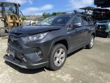 Toyota RAV4, 2019->> (Type V)   delebil , Motorkode: A25A-FXS